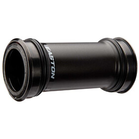 EASTON BB86 - Pédalier - Cinch 30mm noir